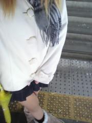郷杏樹 公式ブログ/制服* 画像1