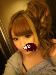 郷杏樹 公式ブログ/ファッションショー 画像2