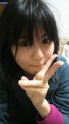 小松菜都 公式ブログ/(◎´ω`){ 前髪】 画像1
