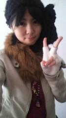 小松菜都 公式ブログ/(◎^ω^){ いってくるっす!! 】 画像1