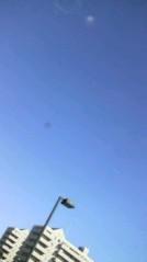 小松菜都 公式ブログ/(◎゜∀゜){ 晴れ♪】 画像1