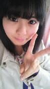 小松菜都 公式ブログ/(;´Д`){ つ…つかれた】 画像1