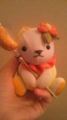 小松菜都 公式ブログ/(◎>ω<){ 京都のおみやげ】 画像1