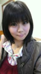 小松菜都 公式ブログ/(◎^ω^){ おやすみなさい】 画像1