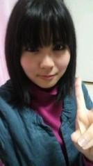 小松菜都 公式ブログ/(*^∀^){ただいま!!! 】 画像1