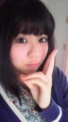 小松菜都 公式ブログ/(●>ω<){ いってきます】 画像1