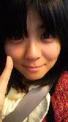 小松菜都 公式ブログ/(*^∀^){いってきまーっす♪】 画像1