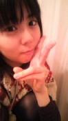 小松菜都 公式ブログ/(☆・∪・){ こたえ】 画像1