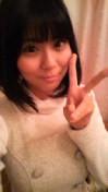 小松菜都 公式ブログ/(◎゜∀゜){ これから】 画像1
