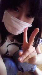 小松菜都 公式ブログ/(◎゜∀゜){ きせいちゅー】 画像1