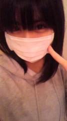 小松菜都 公式ブログ/まだまだ続く… 画像1