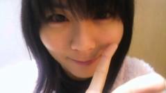 小松菜都 公式ブログ/(*uωu){2011 年初更新!! 】 画像1