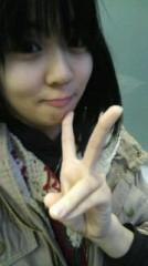 小松菜都 公式ブログ/(☆・∀・){ がたんごとん】 画像1