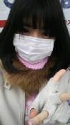 小松菜都 公式ブログ/(★^ω^){ ルンルン♪】 画像1