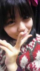 小松菜都 公式ブログ/(◎>∀<){ ありがとうございました!! 】 画像1