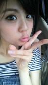 小松菜都 公式ブログ/(◎^ω^){ おはようございます】 画像1