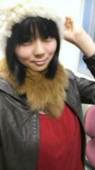 小松菜都 公式ブログ/(◎^ω^){ ライダース】 画像1