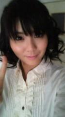 小松菜都 公式ブログ/(*'ω'){はじまるよー!!! 】 画像1