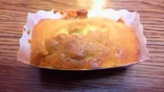 小松菜都 公式ブログ/(◎´ω`){Let's cooking!! 】 画像1