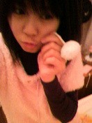小松菜都 公式ブログ/(*^ω^){おやすみん!! 】 画像1