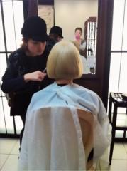 きゃりーぱみゅぱみゅ 公式ブログ/金髪フランダー☆ 画像3