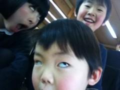 きゃりーぱみゅぱみゅ 公式ブログ/子供に好かれるタイプやねん 画像1