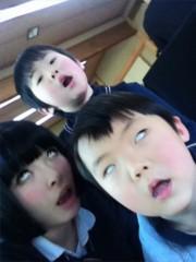 きゃりーぱみゅぱみゅ 公式ブログ/子供に好かれるタイプやねん 画像3