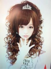 きゃりーぱみゅぱみゅ 公式ブログ/歌舞伎町の女王 画像2