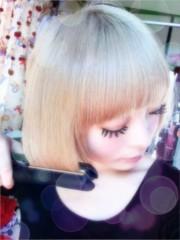 きゃりーぱみゅぱみゅ 公式ブログ/その髪光輝くシャイニーヘア 画像2