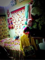 きゃりーぱみゅぱみゅ 公式ブログ/ガラクタ部屋 画像1