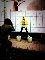きゃりーぱみゅぱみゅ 公式ブログ/glamb撮影 画像3