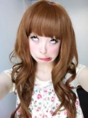 きゃりーぱみゅぱみゅ 公式ブログ/THE!女子やで 画像2