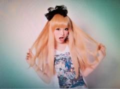 きゃりーぱみゅぱみゅ 公式ブログ/glamb撮影 画像1