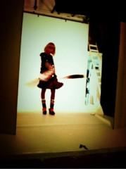 きゃりーぱみゅぱみゅ 公式ブログ/monomania撮影 画像2