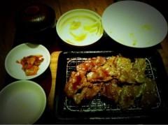 きゃりーぱみゅぱみゅ 公式ブログ/カタハバババババ 画像2