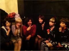 きゃりーぱみゅぱみゅ 公式ブログ/moc.東京 画像2