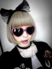 きゃりーぱみゅぱみゅ 公式ブログ/甘ROCK!!! 画像2