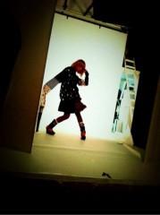 きゃりーぱみゅぱみゅ 公式ブログ/monomania撮影 画像3