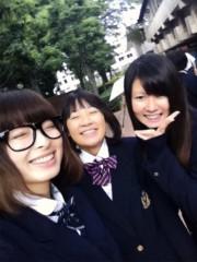 きゃりーぱみゅぱみゅ 公式ブログ/い!か!の!お!す!し! 画像2