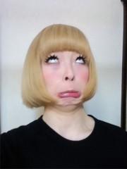 きゃりーぱみゅぱみゅ 公式ブログ/アゴなしクビクビアゴコ 画像1