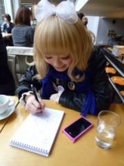 きゃりーぱみゅぱみゅ 公式ブログ/うっしっしっしっし 画像3