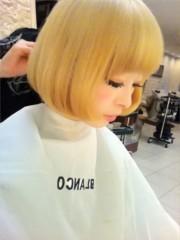 きゃりーぱみゅぱみゅ 公式ブログ/金髪フランダー☆ 画像1