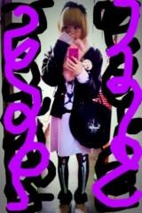 きゃりーぱみゅぱみゅ 公式ブログ/甘ROCK!!! 画像1
