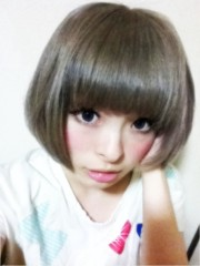 きゃりーぱみゅぱみゅ 公式ブログ/ニューカラー☆☆☆ 画像1