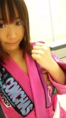 加藤悠 公式ブログ/人形じゃない自由な私。 画像2
