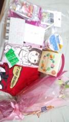 加藤悠 公式ブログ/たわいもなさすぎる話。 画像2