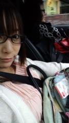 加藤悠 公式ブログ/時代の向かい風を受けて。 画像1