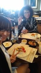 加藤悠 公式ブログ/腹痛の原因は何だ。 画像2