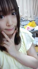 加藤悠 公式ブログ/僕なんかキミには相応しくないって逃げる。 画像1
