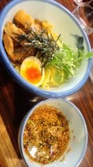 加藤悠 公式ブログ/love初めました。 画像1